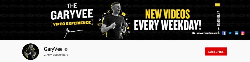 7 YouTube kanala za današnje preduzetnike!