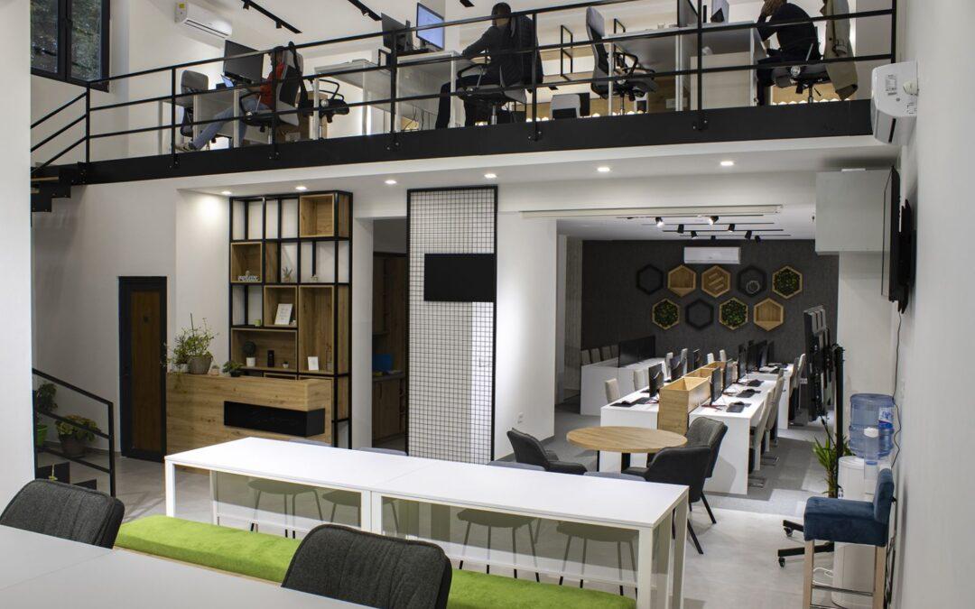 Banjalučka kompanija među 50 najbrže rastućih IT kompanija Srednje Evrope