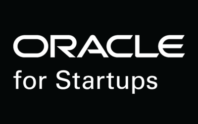 Oracle for Startups will Support the best Western Balkan startups to grow